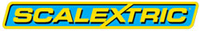 picture of scalextric logo