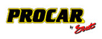 picture of scat logo